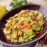 cous-cous-di-pesce-e-verdure