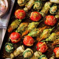 Teglia-di-verdure-ripiene-gratinate