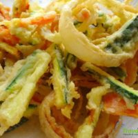 tempura-di-verdure-ricetta-giapponese