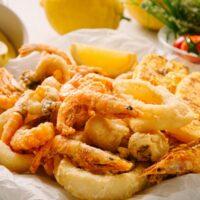 Fritto-misto-di-pesce-80838-2